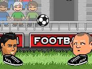 big-head-football