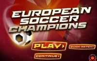 european-soccer-champions_1366901498